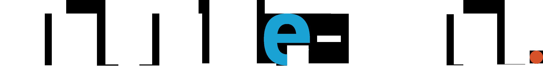 Schade-Punt's Company logo